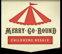 Merry Go Round Resale